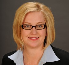 FORTE COMMERCIAL REAL ESTATE WELCOMES ANDREA JONES