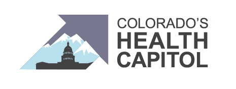 "FORTE COMMERCIAL REAL ESTATE SEALS DEAL FOR COLORADO'S FIRST ""HEALTH CAPITOL"""