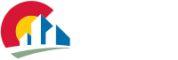 DMC_logo New