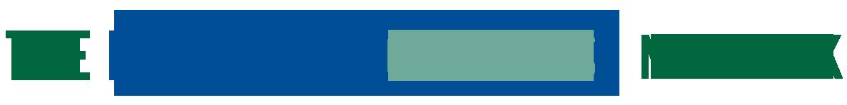 non-profit-centers-logo
